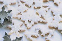 Holidays / by Mandy Blumenauer