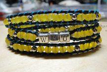 jewelry / by Wendy Hardman