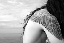 Tattoo / by Shelley Carvalho
