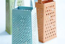 Crafty DIY (^#@! / by Andrianna Linder