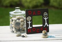Father's Day  / by Christy Mayberry