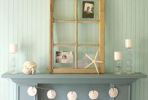 Craft Ideas / by Holly Manus