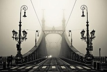 Photography | ArchiArtDesigns / by Architecture Art Designs
