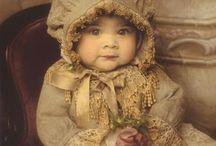 ~~So Sweet & Adorable~~ / by Dove Lansden