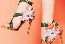 My Style / by Heidi (Atkinson) Collins