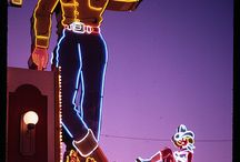 what goes on n vegas..stays in vegas / by Mary anne roberts