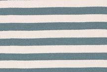 Rugs / by Michelle {Michelle Kroll Design}