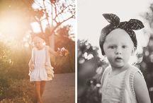 Little Ones / by Karen | K. abc