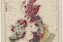 Maps / by Europeana