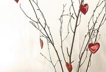 Valentine's Day / by Lori Brock Designs