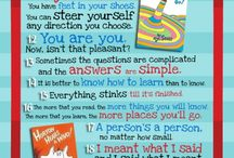 Quotes! / by Deepali Agarwal