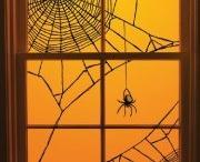 Halloween Enchantment / by Sheila Nielson