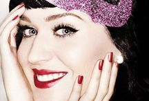 My Love For Katy! / '& your gonna hear me purrrrrrr!' / by Autumn Love