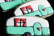 Outdoors that I love / by Samantha Burns