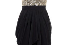 Dresses!! / by Melissa VanCura