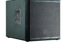 Partners - Audio Equipment / by Themusicase.com