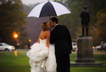 Heather's Wedding!!!!! / by Tiffany Moore