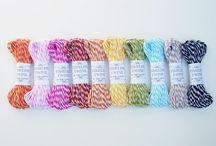 crafts / by Julie Hiatt-Bridges