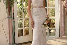 Wedding / by Bobbie J.