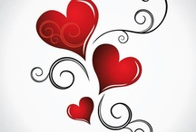 Love / by Lynn LaFleur