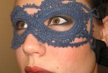 Crochet: fun / by Nicole M