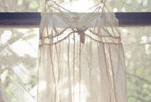 wear / by Susa Talan