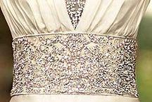 Wedding / by Philippa Anastos