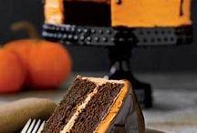 Halloween  / Ideas for a great Halloween  / by Darren Holland