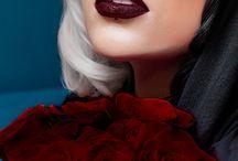 The Makeup / by Kicks McGee