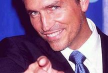 Caviezel Love!! / All Caviezel all the time !!  / by Christy Hill