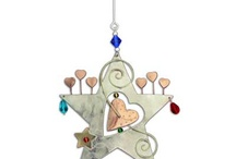 ornament / by Mollie Harris
