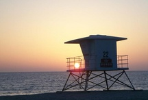 Best SoCal Beaches / by West Inn & Suites