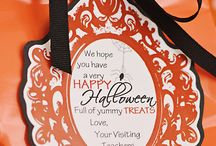 cute printables / by Lacie Waite Rowell