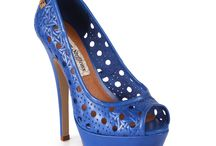 Carmen Steffens Preview Outono/Inverno 2014  / Preview Outono/Inverno 2014  / by Je suis Paraguay