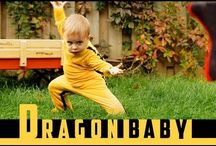 Funny Baby Videos / by Heart Emoticon