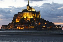 France / by Turista Profissional