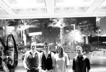 Vegas 2013 / Fun times / by Sébastien Ferland