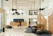 Hotels in Bangka Belitung / by Nusatrip Travel