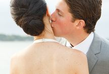 My Brides 2014 / by Michelle Ray Viscal