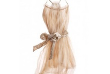 Fashion / by Molly Segal