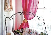 ~ A Beautiful Home/Home Decor ~ / by Tammie Wilcox-Polach