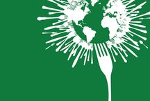Dedicated Semester: Sustainability / #Fontbonne goes green. #sustainability / by Fontbonne University