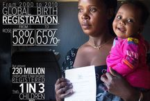 CRC@25 / by UNICEF Moçambique