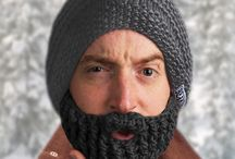 Winter is Coming / Winter is Coming! Stay warm with warm weather gear from Hammacher Schlemmer.  / by Hammacher Schlemmer