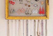 Crafts / by Dakota Smith