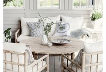 For the Beach House / by Karen Propp