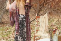 My style~Clothes~Inspiration / by Cheryl Martin