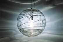 glass / by Betsy Tsukada