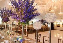 Wedding Ideas / by Melissa Montovani