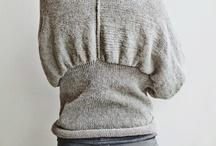 Fashion / by Solène Raidron